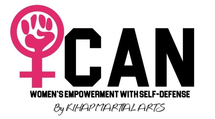 women empowerment 2017