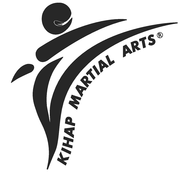 KIHAP MARTIAL ARTS