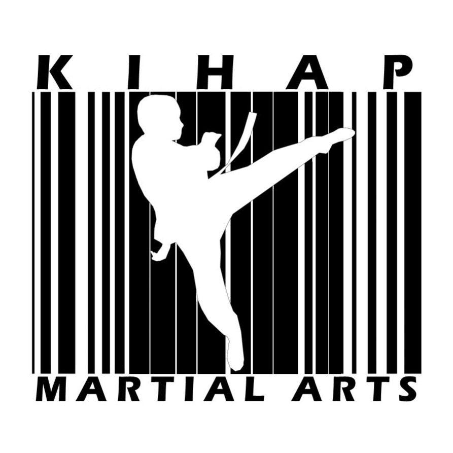 KIHAP MARTIAL ARTS